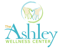 The Ashley Wellness Center